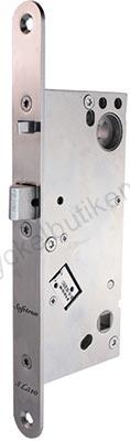 Safetron Eltryckeslås SL510