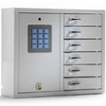 KeyBox 9006B