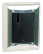 Bewator Kortläsare HD500EM Prox
