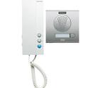 Fermax Porttelefon audio