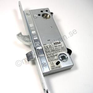 Assa låshus 410 Connect