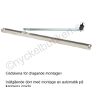 Arm 950N standard dragande
