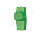 Plastkåpa 3070
