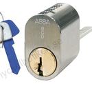 Assa låscylinder d12  1207