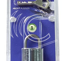 Abloy hngls PL320