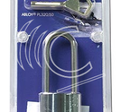 Abloy hngls PL320/50