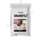 Brandfilt 120x180cm