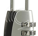 ABUS kombinationshngls 155
