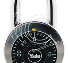 YALE kombinationshngls 140/50