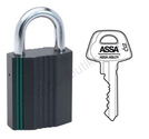 Assa hngls d12 Klass 2