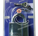 Abloy hngls PL350