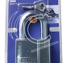 Abloy hngls PL350/50