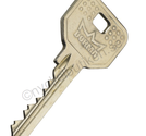 Dorma nyckel DMS-SC