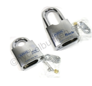 Abus Rock klass 4