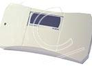 Bewator dörrcentral DC800