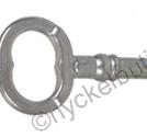 Nyckel S1
