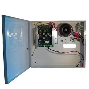 Strömförsörjning PSV2415 ViP 24 VDC 1,5A