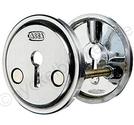 Nyckelskylt 2991 Epok