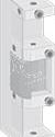 Robust elslutbleck 290