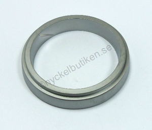 Distansring 8820 Code Handle