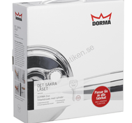 DORMA Behrspaket Duo-2 DMS-SC