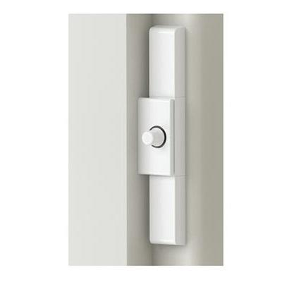 Smart Lock appstyrt lås