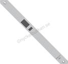 Robust osymetrisk stolpe till 990/991