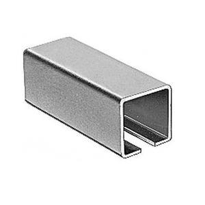 Fyrkanthylsa 8 till 9 mm