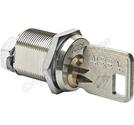 Assa låscylinder 8450