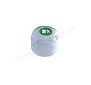 Plastkåpa NKR80